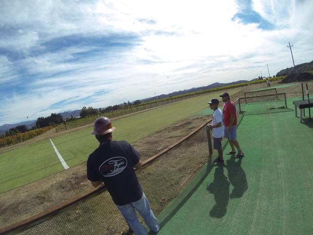 October 2013 GOPRO PYLON 161