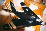 F-117 done.jpg
