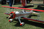 Ukiah Propbusters, fun-fly 040