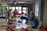 2009 IPMS Santa Rosa Hobby Expo