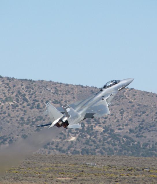 F-15 2